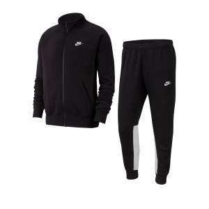 nike-classic-tracksuit-trainingsanzug-schwarz-f010-fussball-textilien-anzuege-bv3017.png