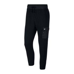 nike-mix-jogginghose-schwarz-f011-bv3094-lifestyle.png