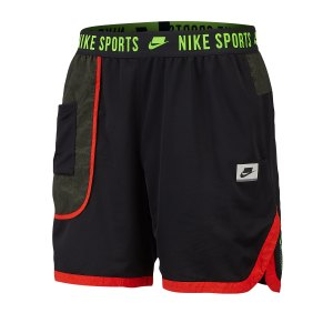 nike-dri-fit-sweat-wicking-training-short-f010-fussball-textilien-shorts-bv3249.jpg