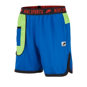 nike-dri-fit-sweat-wicking-training-short-f480-fussball-textilien-shorts-bv3249.jpg