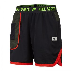 nike-dri-fit-sweat-wicking-training-short-f010-fussball-textilien-shorts-bv3249.jpg
