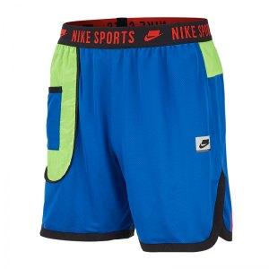nike-dri-fit-sweat-wicking-training-short-f480-fussball-textilien-shorts-bv3249.jpg