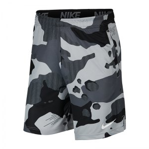 nike-dri-fit-training-short-4-0-f077-fussball-textilien-shorts-bv3262.jpg