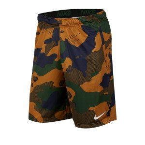 nike-dri-fit-training-short-4-0-f790-fussball-textilien-shorts-bv3262.jpg