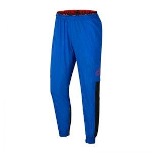 nike-3-season-pant-trainingshose-blau-f480-fussball-textilien-hosen-bv3268.jpg