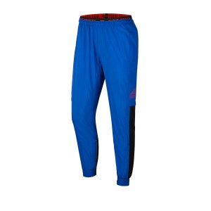 nike-3-season-pant-trainingshose-blau-f480-fussball-textilien-hosen-bv3268.png