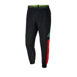 nike-3-season-pant-trainingshose-schwarz-f010-fussball-textilien-hosen-bv3268.png