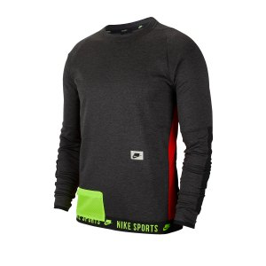nike-dri-fit-therma-trainingsshirt-langarm-f010-fussball-textilien-sweatshirts-bv3299.jpg