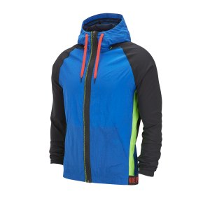 nike-dri-fit-flex-trainingsjacke-blau-f480-fussball-textilien-jacken-bv3303.jpg