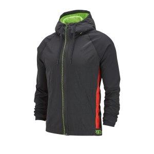 nike-dri-fit-flex-trainingsjacke-schwarz-f010-fussball-textilien-jacken-bv3303.jpg