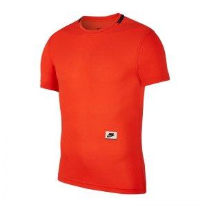 nike-dri-fit-training-tee-t-shirt-rot-f634-fussball-textilien-t-shirts-bv3305.jpg