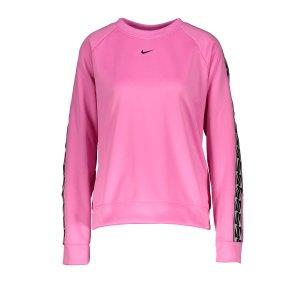 nike-crew-logo-longsleeve-damen-f610-lifestyle-textilien-sweatshirts-bv3443.png