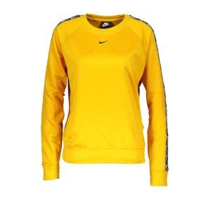 nike-crew-logo-longsleeve-damen-gelb-f743-lifestyle-textilien-sweatshirts-bv3443.jpg
