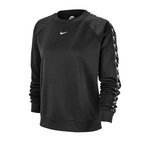 nike-crew-logo-longsleeve-damen-schwarz-f010-lifestyle-textilien-sweatshirts-bv3443.jpg
