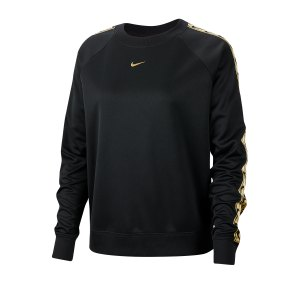 nike-trainingsshirt-langarm-damen-schwarz-f011-lifestyle-textilien-sweatshirts-bv3443.jpg