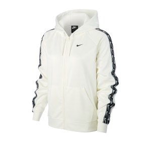 nike-full-zip-swoosh-kapuzenpullover-damen-f010-lifestyle-textilien-sweatshirts-bv3447.png