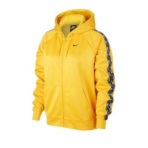 nike-full-zip-swoosh-kapuzenpullover-damen-f743-lifestyle-textilien-sweatshirts-bv3447.jpg