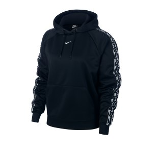 nike-swoosh-hoody-kapuzenpullover-damen-f010-lifestyle-textilien-sweatshirts-bv3449.jpg