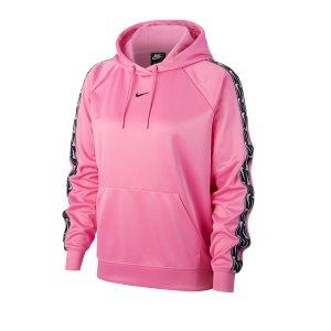 nike-swoosh-hoody-kapuzenpullover-damen-f610-lifestyle-textilien-sweatshirts-bv3449.jpg