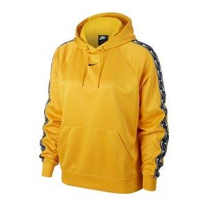 nike-swoosh-hoody-kapuzenpullover-damen-gelb-f743-lifestyle-textilien-sweatshirts-bv3449.jpg