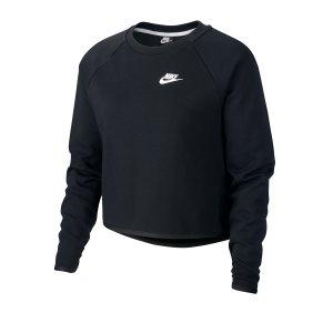 nike-tech-crew-fleece-longsleeve-damen-f010-lifestyle-textilien-sweatshirts-bv3451.png