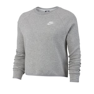 nike-tech-crew-fleece-longsleeve-damen-grau-f063-lifestyle-textilien-sweatshirts-bv3451.jpg