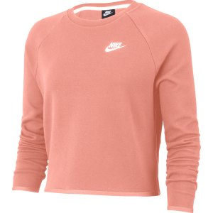 nike-tech-crew-fleece-longsleeve-damen-pink-f606-lifestyle-textilien-sweatshirts-bv3451.png