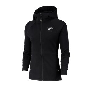 nike-tech-fleece-windrunner-hoody-damen-f010-lifestyle-textilien-sweatshirts-bv3455.png