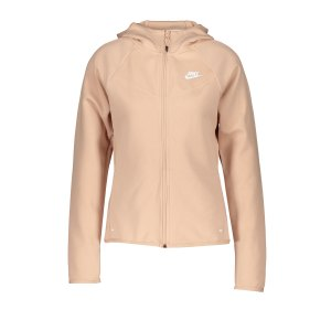 nike-tech-fleece-kapuzenpullover-damen-f287-bv3455-lifestyle.png