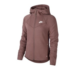 nike-tech-fleece-windrunner-hoody-damen-braun-f291-lifestyle-textilien-sweatshirts-bv3455.png
