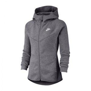 nike-tech-fleece-windrunner-hoody-damen-grau-f063-lifestyle-textilien-sweatshirts-bv3455.jpg
