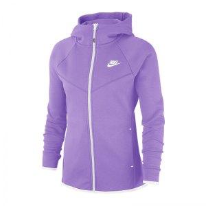 nike-tech-fleece-windrunner-hoody-damen-lila-f583-lifestyle-textilien-sweatshirts-bv3455.jpg