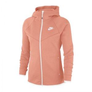 nike-tech-fleece-windrunner-hoody-damen-pink-f606-lifestyle-textilien-sweatshirts-bv3455.jpg