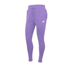 nike-tech-fleece-jogginghose-damen-lila-f583-lifestyle-textilien-hosen-lang-bv3472.jpg