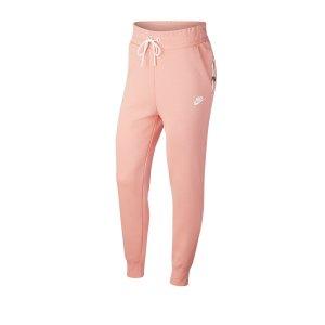 nike-tech-fleece-jogginghose-damen-pink-f606-lifestyle-textilien-hosen-lang-bv3472.jpg