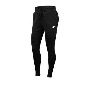 nike-tech-fleece-jogginghose-damen-schwarz-f010-lifestyle-textilien-hosen-lang-bv3472.png