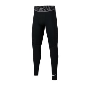 nike-pro-training-tights-kids-schwarz-f010-underwear-hosen-bv3516.jpg