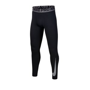 nike-dri-fit-therma-training-tight-schwarz-f010-running-textil-hosen-lang-bv3521.jpg
