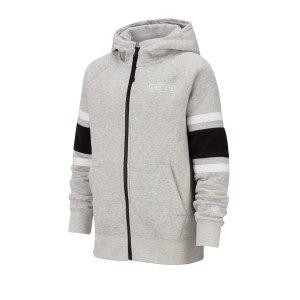 nike-air-full-zip-hoody-kapuzenpullover-kids-f050-lifestyle-textilien-sweatshirts-bv3590.jpg