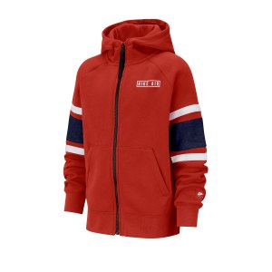 nike-air-full-zip-hoody-kapuzenpullover-kids-f657-lifestyle-textilien-sweatshirts-bv3590.png