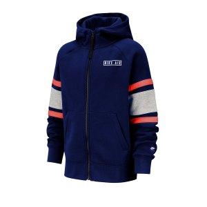 nike-air-full-zip-hoody-kapuzenpullover-kids-f492-lifestyle-textilien-sweatshirts-bv3590.jpg