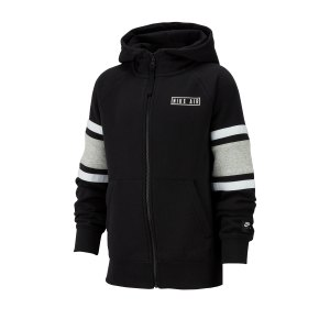 nike-air-full-zip-hoody-kapuzenpullover-kids-f010-lifestyle-textilien-sweatshirts-bv3590.png