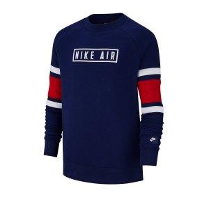 nike-air-crew-longsleeve-kids-blau-f492-lifestyle-textilien-sweatshirts-bv3591.jpg