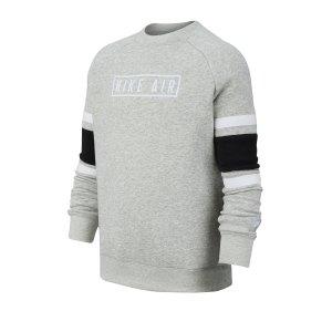 nike-air-crew-longsleeve-kids-grau-f050-lifestyle-textilien-sweatshirts-bv3591.png