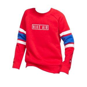nike-air-crew-longsleeve-kids-rot-f657-lifestyle-textilien-sweatshirts-bv3591.png