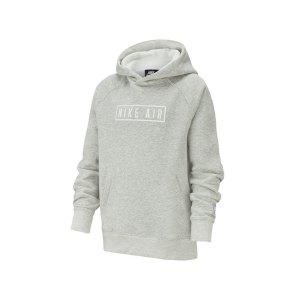 nike-air-hoody-kapuzenpullover-kids-grau-f050-lifestyle-textilien-sweatshirts-bv3595.png