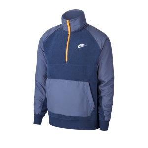 nike-1-2-zip-top-langarm-blau-f410-running-textil-sweatshirts-bv3596.jpg