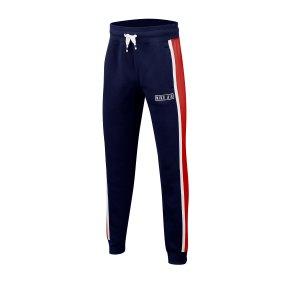 nike-air-pant-jogginghose-kids-blau-f492-lifestyle-textilien-hosen-lang-bv3598.jpg