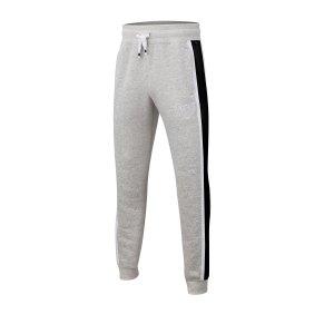 nike-air-pant-jogginghose-kids-grau-f050-lifestyle-textilien-hosen-lang-bv3598.jpg