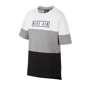 nike-air-tee-top-kurzarm-kids-schwarz-f010-lifestyle-textilien-t-shirts-bv3599.png